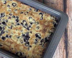 blueberry-cobbler-3 copy