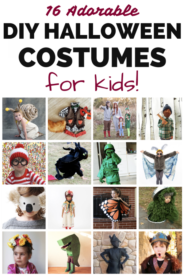 Diy Halloween Costumes For Kids in addition Hawaii Bikini Pics Jennifer Lawrence Takes A Break From Hunger Games further Fish With Teeth additionally 407364728778679684 as well Hollywood Party Food. on oscar cookie cutter