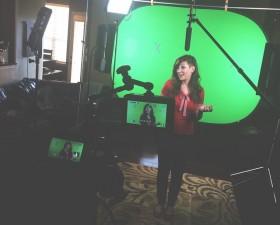 green-screen-filming