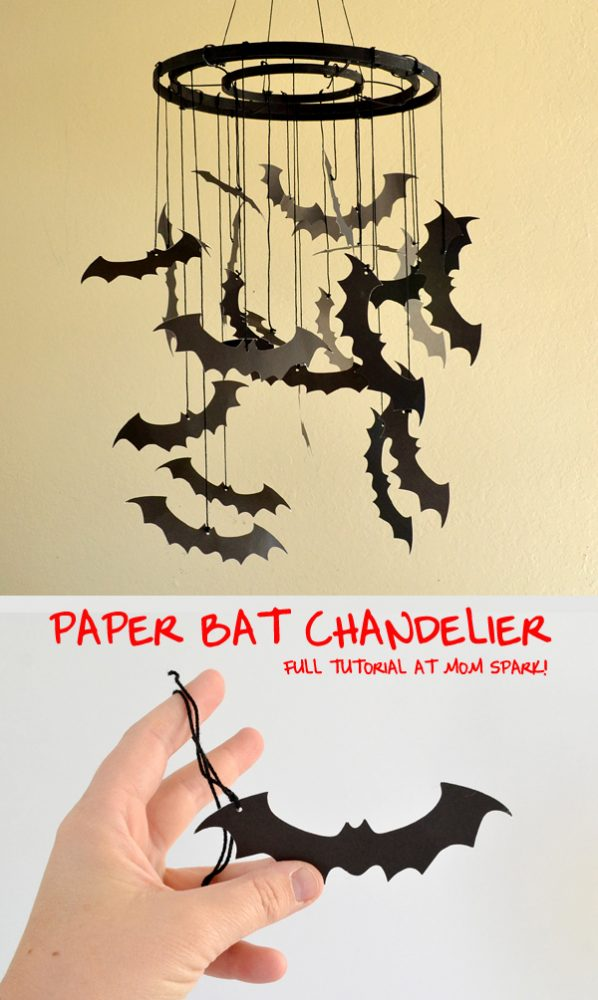 header-bat-chandelier-dreamalittlebigger