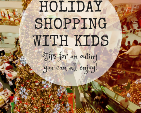 holiday-shopping-kids