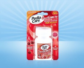 pediacare-smooth-melts-fever-reducer.jpg.600x600_q85