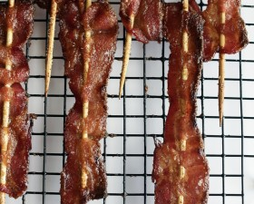 spiced-bacon-skewers copy