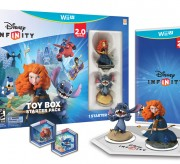 Disney-Infinity-Toy-Box-Starter-Pack-Wii-U