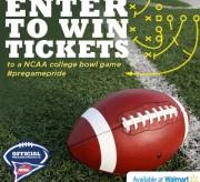 UNI_WM_NCAA_Blog_400x400_102714