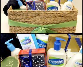 cetaphil-prizes