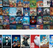 disney-movies-anywhere-app