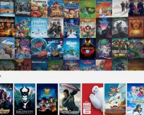 disney-movies-anywhere-app