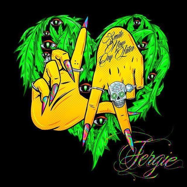 fergie-la-love-single-cover