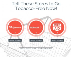 tobacco-free-retailers