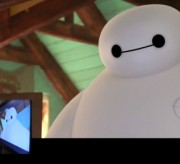voicing-baymax