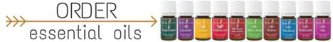 sign up for young living essential oils