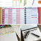 5 FREE Printable Planners For 2015