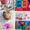 6 Valentine's Day Crafts For Kids