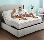 Win a SleepNumber Bed