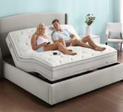 Win a SleepNumber Bed
