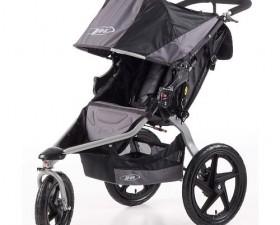 baby-stroller