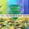 Tasty St. Patrick's Day Cocktails (3)