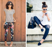Fun Spring Outfits