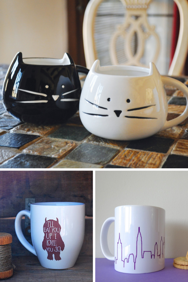 10 Adorable Cute Coffee Mugs You Must Buy