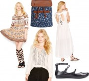 Macy's Summer Fashion