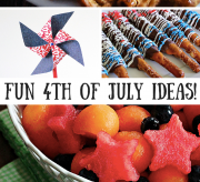 4th of july ideas (1)