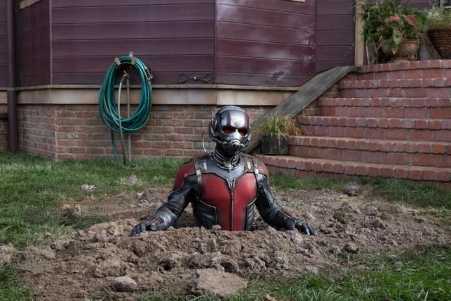 ANT-MAN-PAUL-RUDD