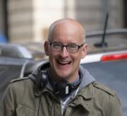 ANT-MAN's Director Peyton Reed