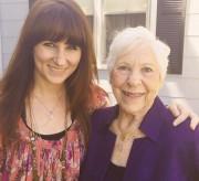 amy-and-grandma