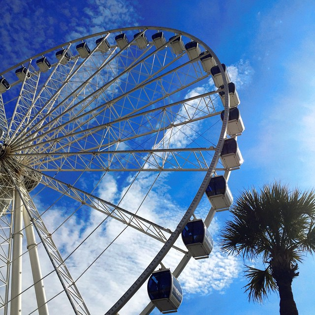 myrtle-beach-skywheel