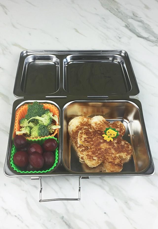 easy bento school lunch mom spark mom blogger. Black Bedroom Furniture Sets. Home Design Ideas