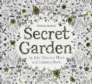 Cool Coloring Book For Adults