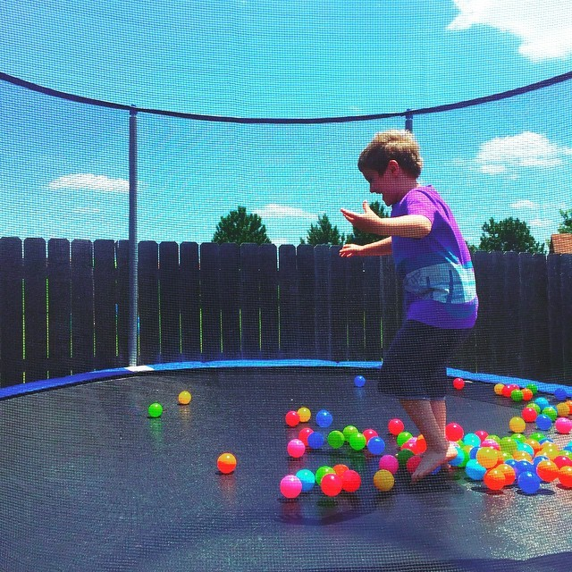 charlie-jumping-trampoline