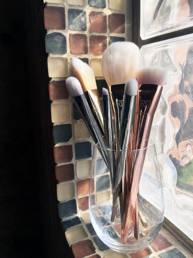 walmart-makeup-brushes-2