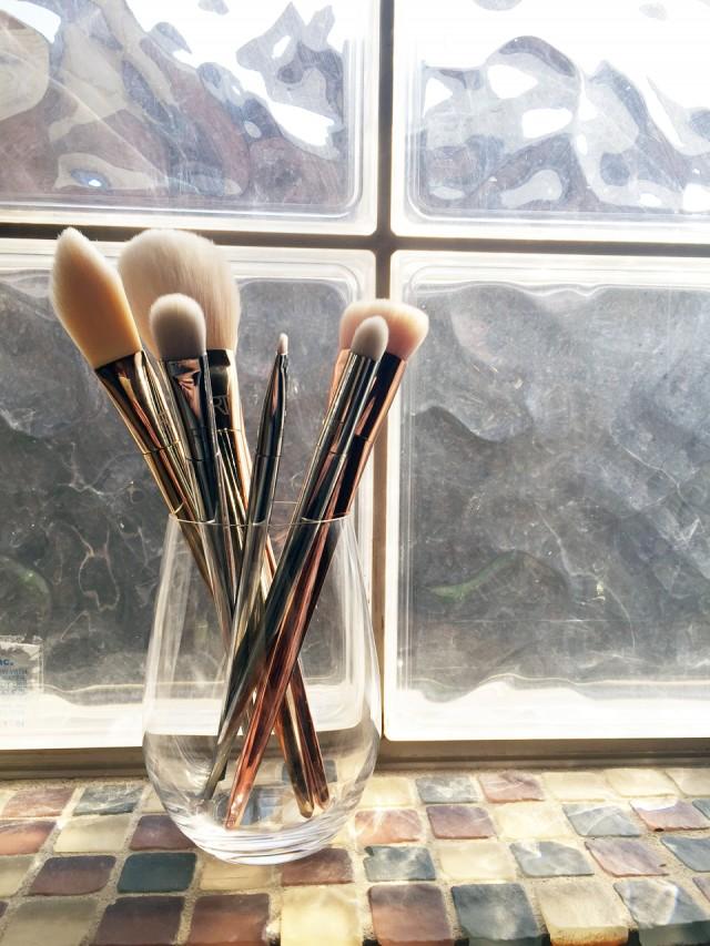 walmart-makeup-brushes-3