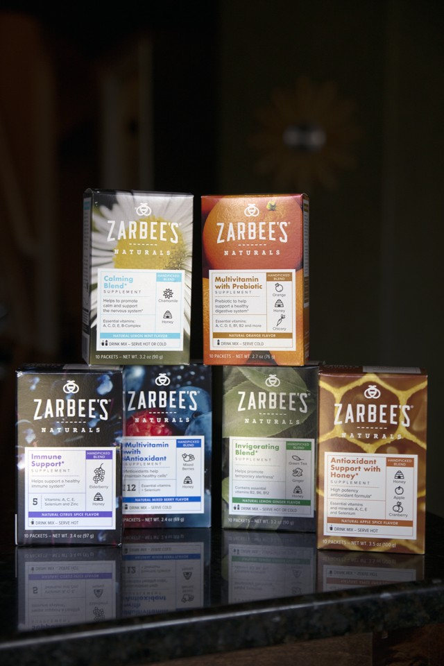 zarbees-1