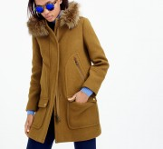 Must-Have Coats For Winter