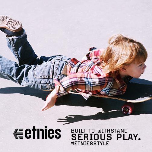 Etnies - Social Graphics4 - 504x504