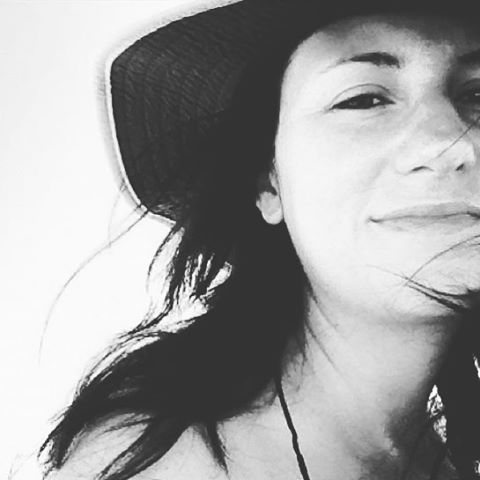 cruise-smile