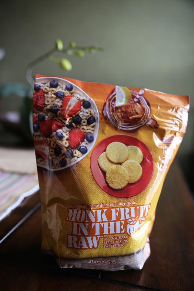 monk-fruit-1