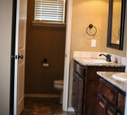 New-Bathroom-copy-640x960