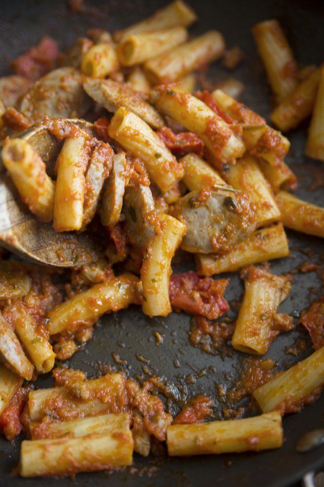 bertolli-skillet-dinner-2