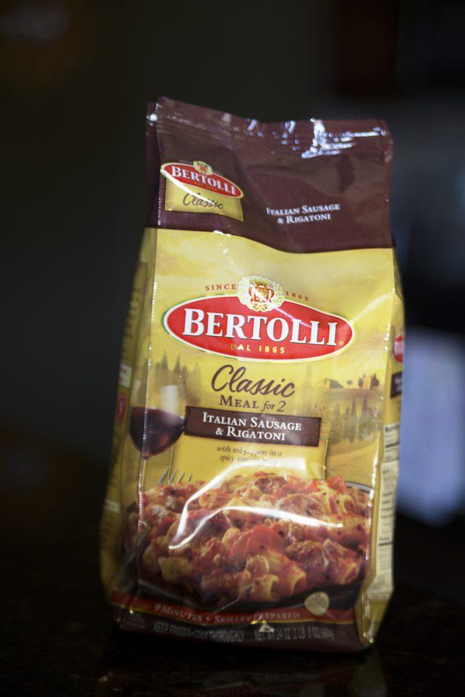 bertolli-skillet-dinner