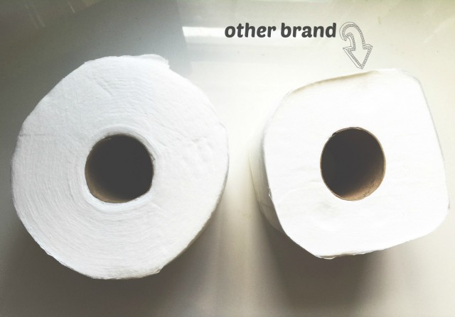other-brand