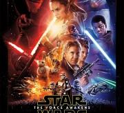 Star Wars: The Force Awakens Press Junket