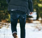 5 Must-Have Winter Essentials