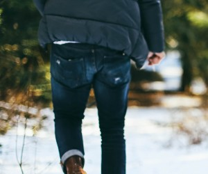 5 Must-Have Winter Essentials