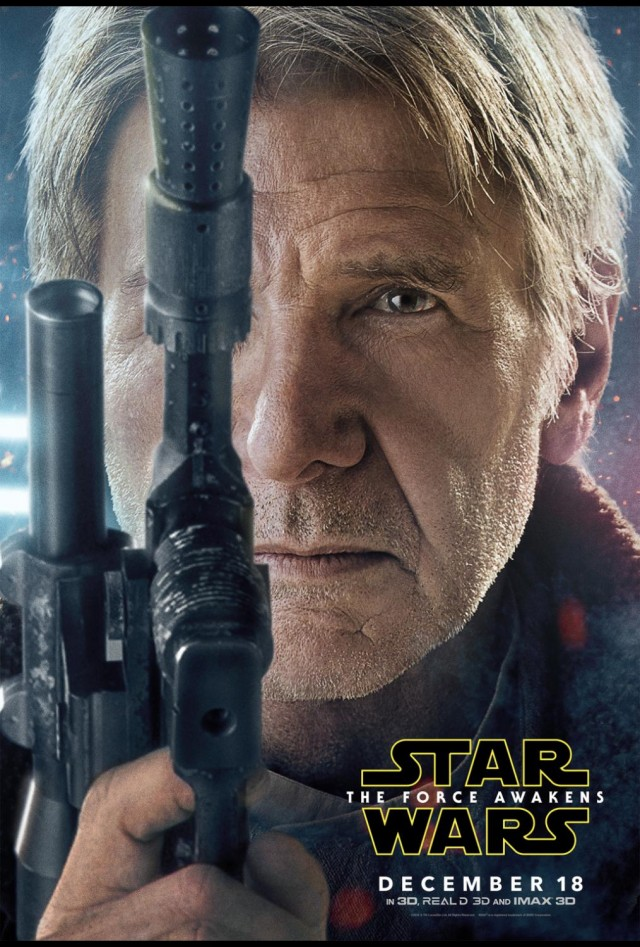 HARRISON-FORD-STAR-WARS