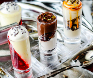 6 Tasty Shooter Desserts We Can't Wait To Yry