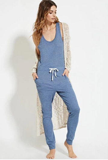 10 Jumpsuits and Rompers You'll Actually Like